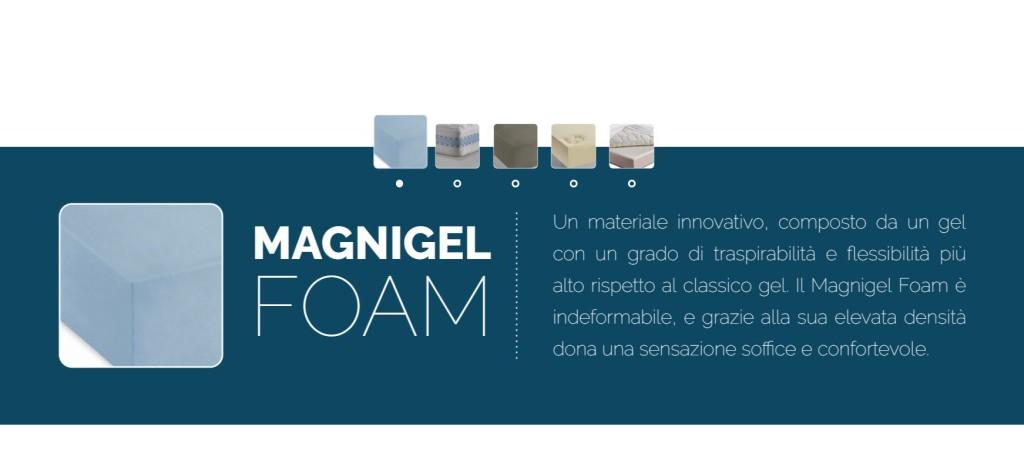 magni5