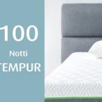 100-notti