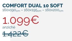 dual-core-5