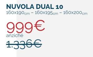 dual-core-6